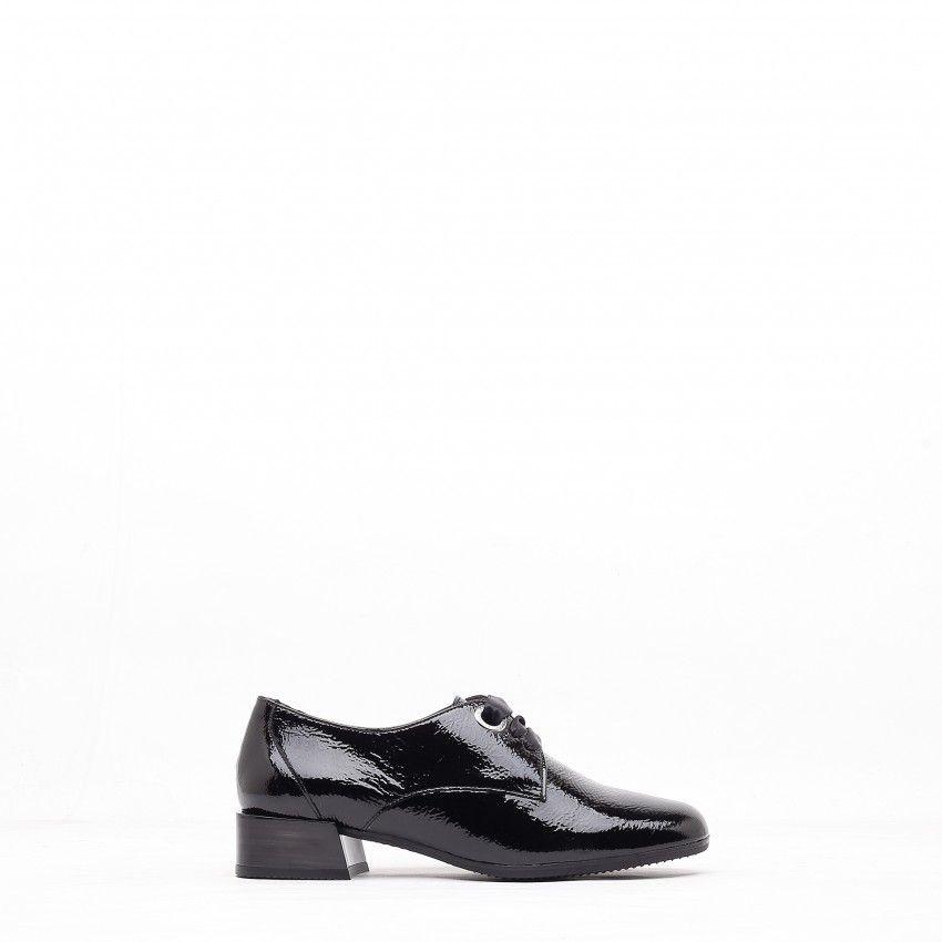Sapatos HISPANITAS