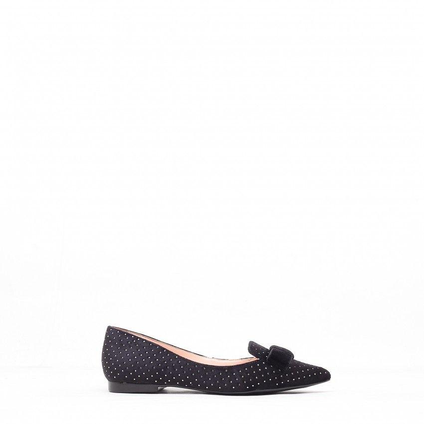 Sapatos INVOICE