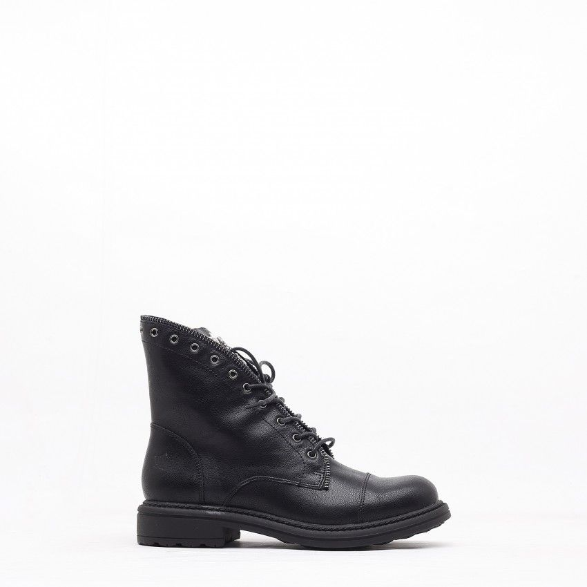 Ankle Boots FRANCESCO MILAN