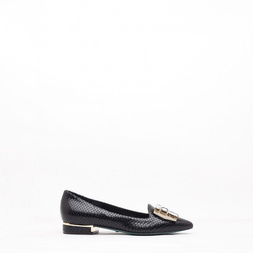 Shoes MIGUEL VIEIRA