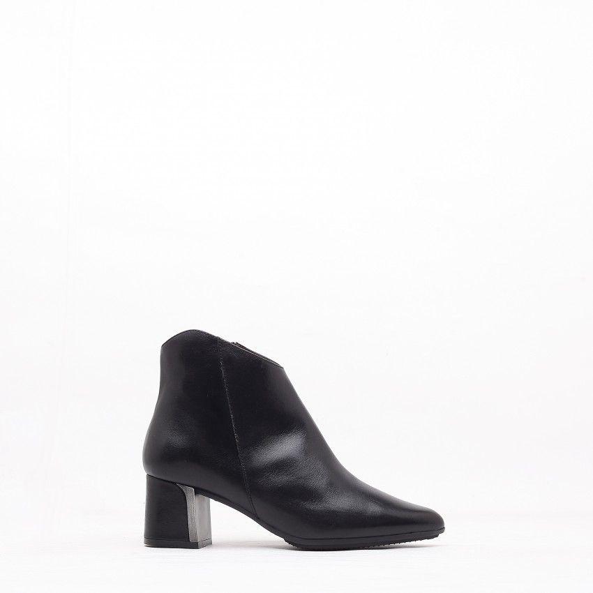 Ankle Boots HISPANITAS