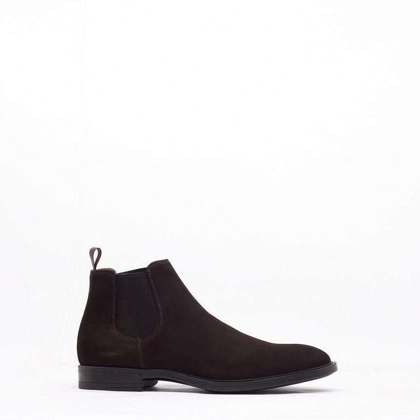 Boots GINO BIANCHI