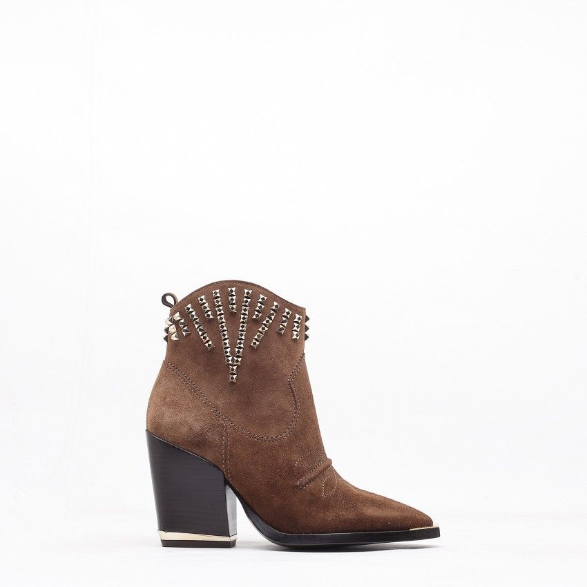Botins LUIS ONOFRE