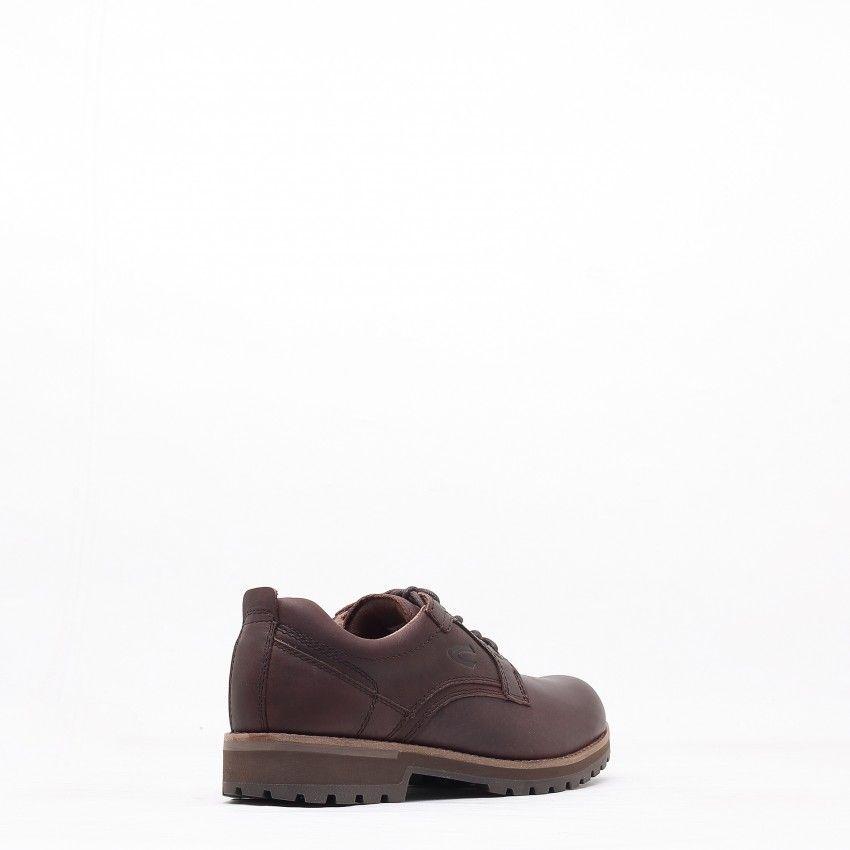 Shoes CAMEL
