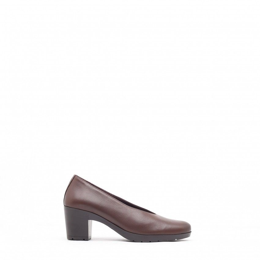 Shoes BRYAN