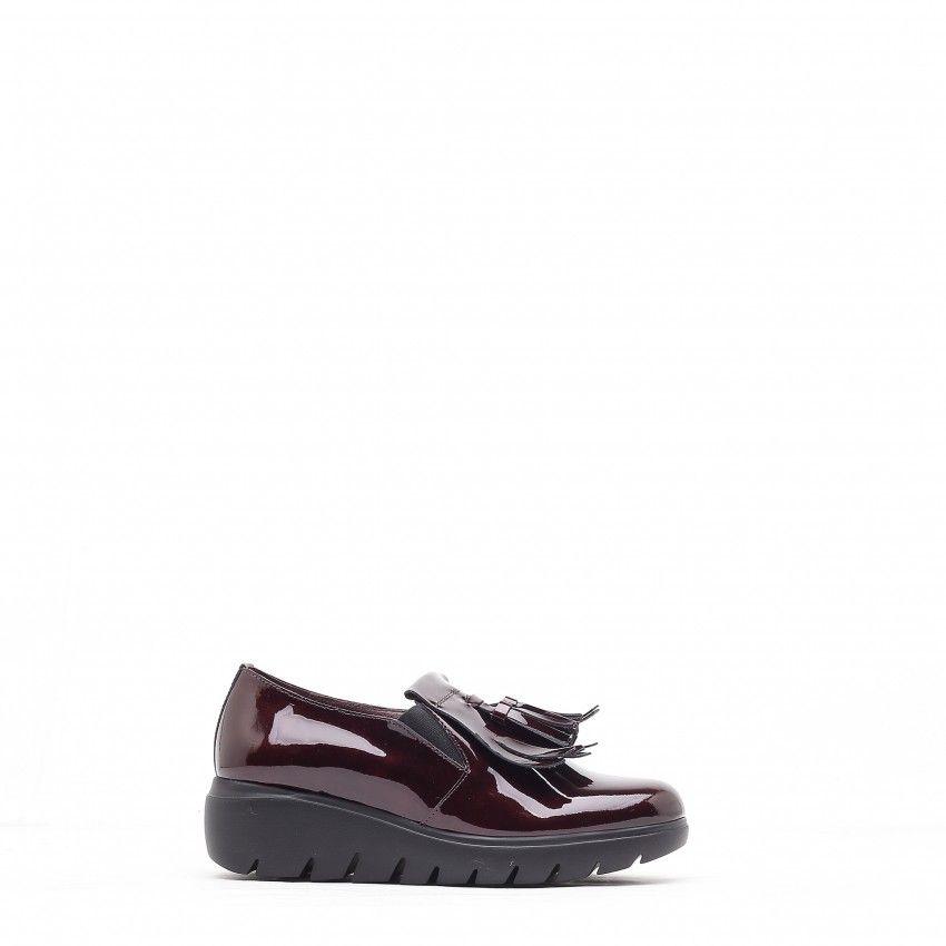 Sapatos BRYAN