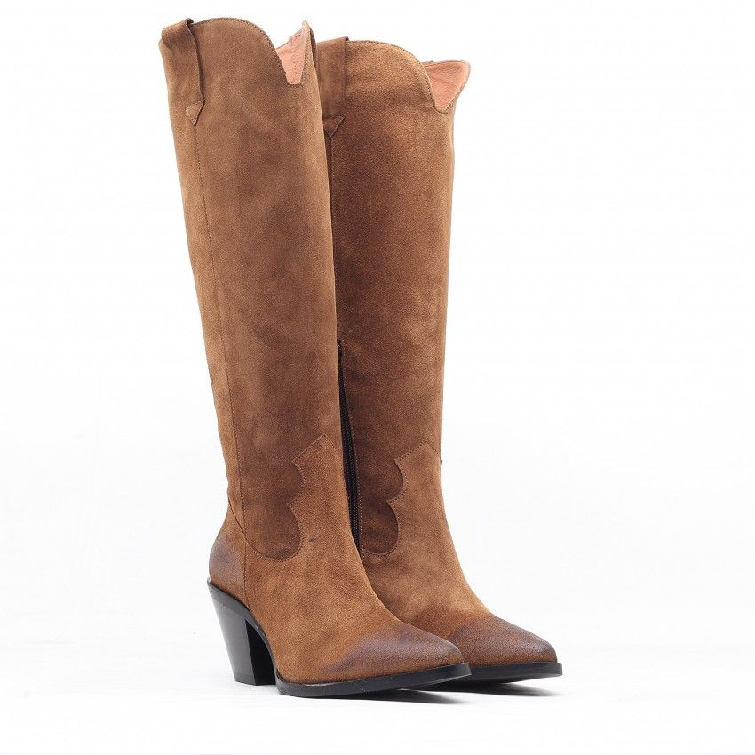 Boots SOFIA COSTA