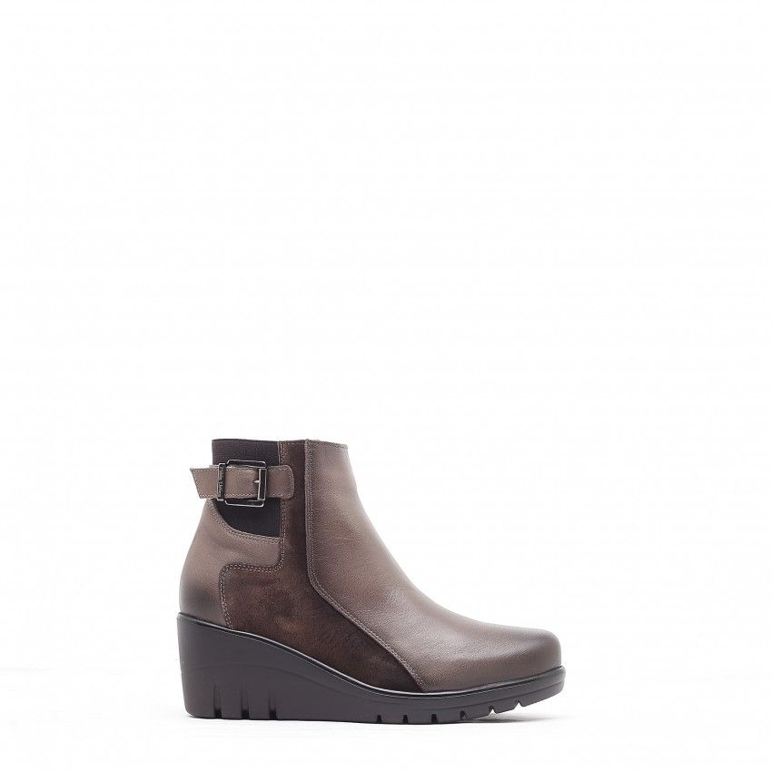Ankle Boots PAULA URBAN