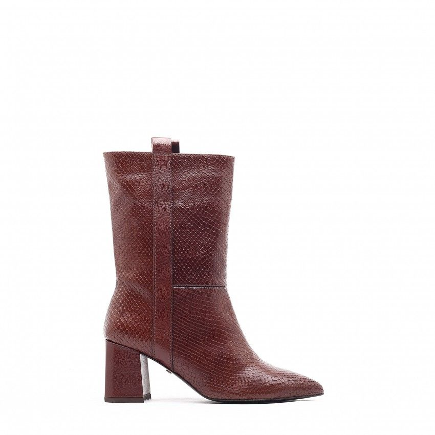 Ankle Boots RAQUEL CAMINO