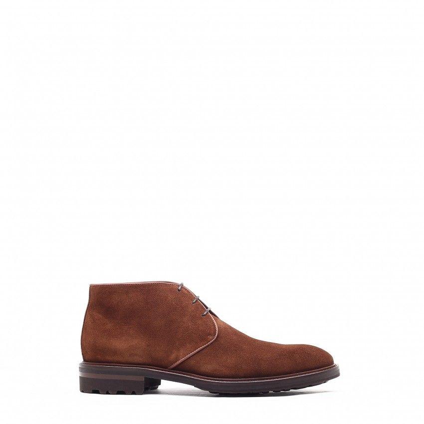 Boots ARMANDO SILVA