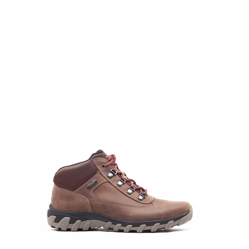 Boots ROCKPORT