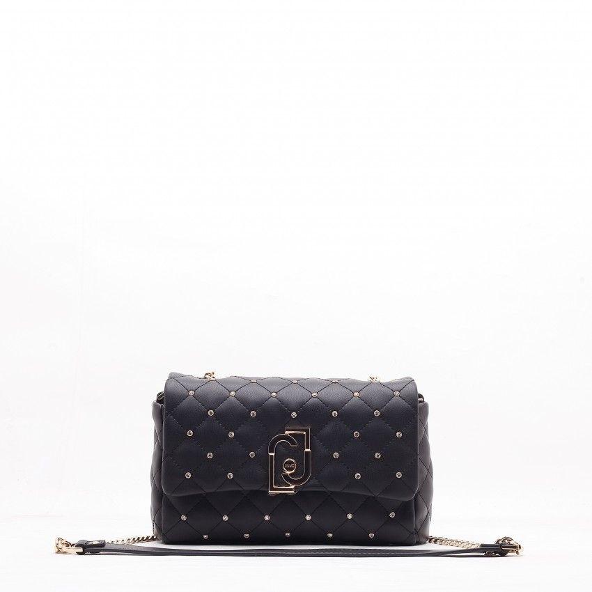 moda mejor valorada precio atractivo comprar auténtico Bags LIU.JO | Globo Sapatarias