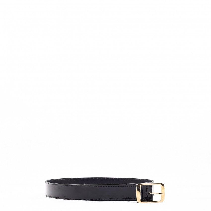 Belts RUFEL