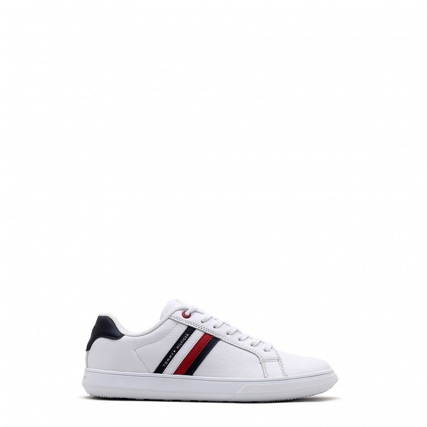 Casual TOMMY HILFIGER