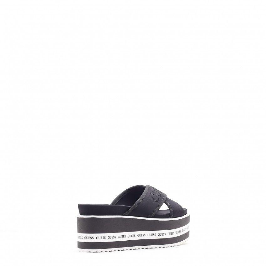 Sandals GUESS