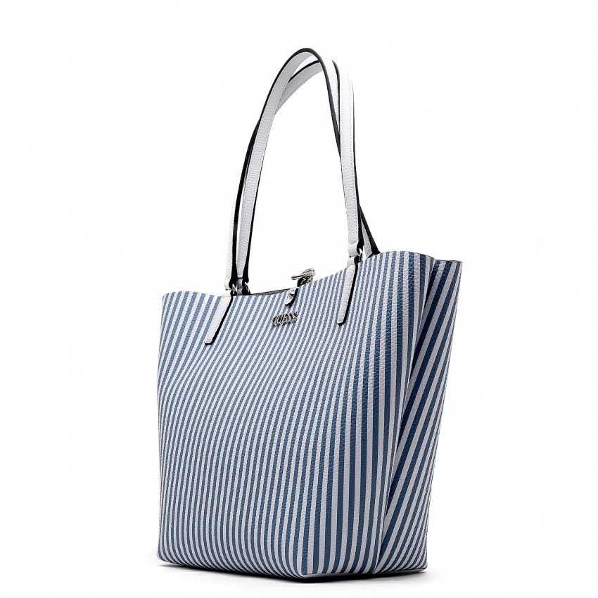 Bags GUESS