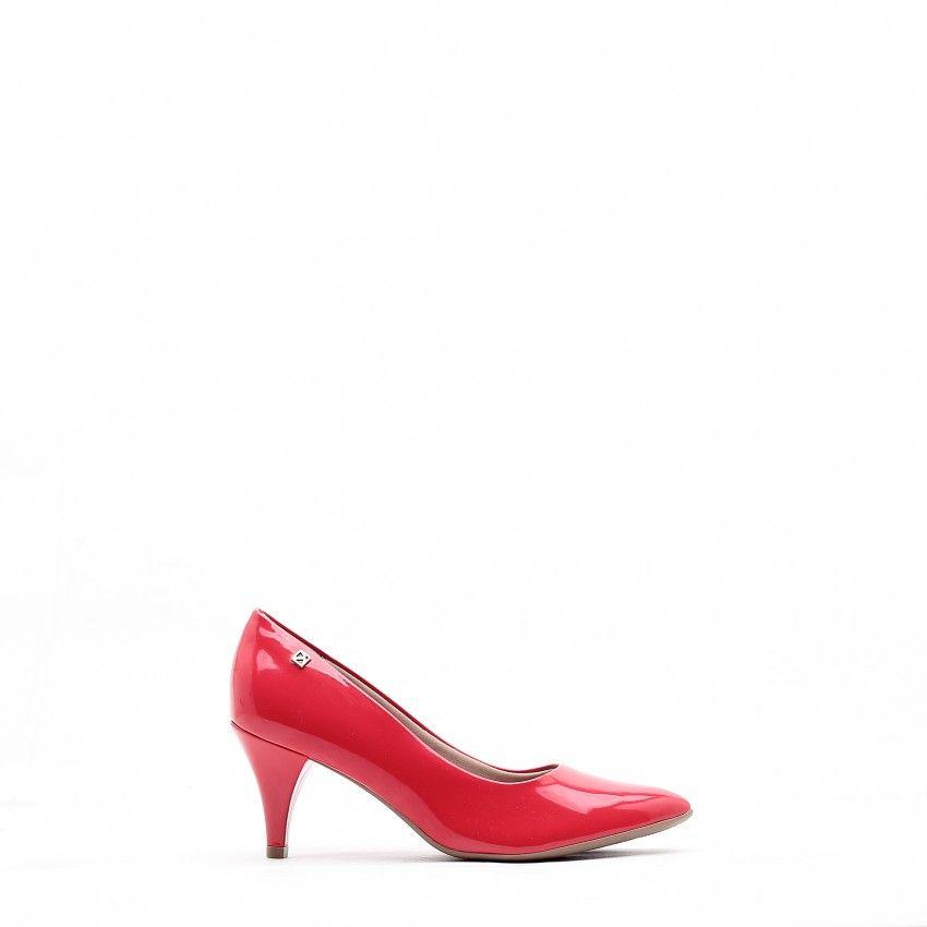Sapatos PICADILLY