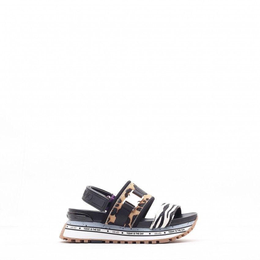Sandals LIU.JO