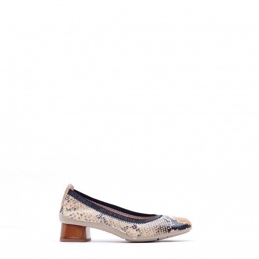 Shoes HISPANITAS