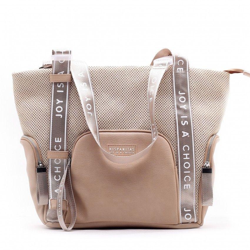 Bags HISPANITAS