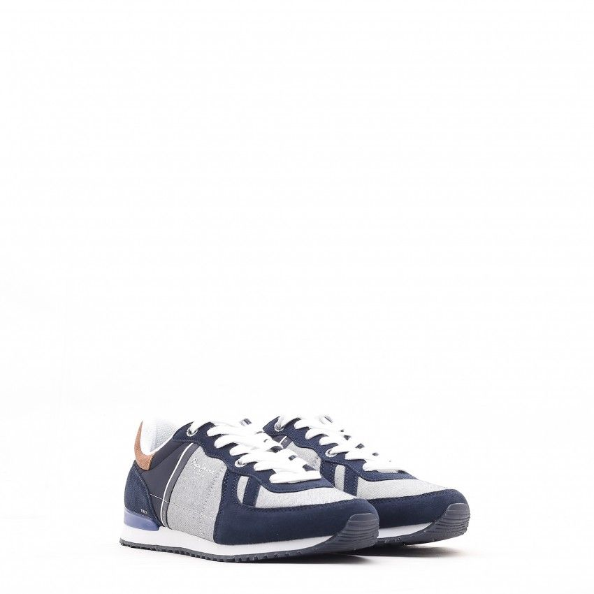 Casual PEPE JEANS