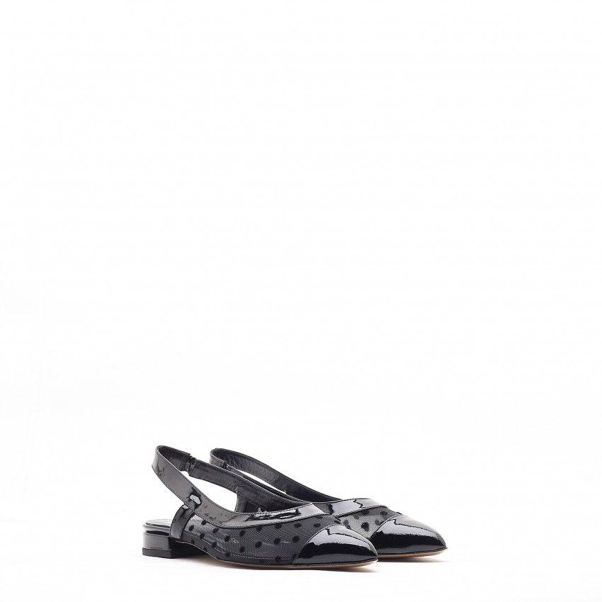 Sandals RAQUEL CAMINO