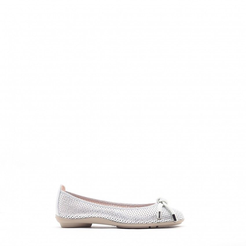Ballet Shoes HISPANITAS