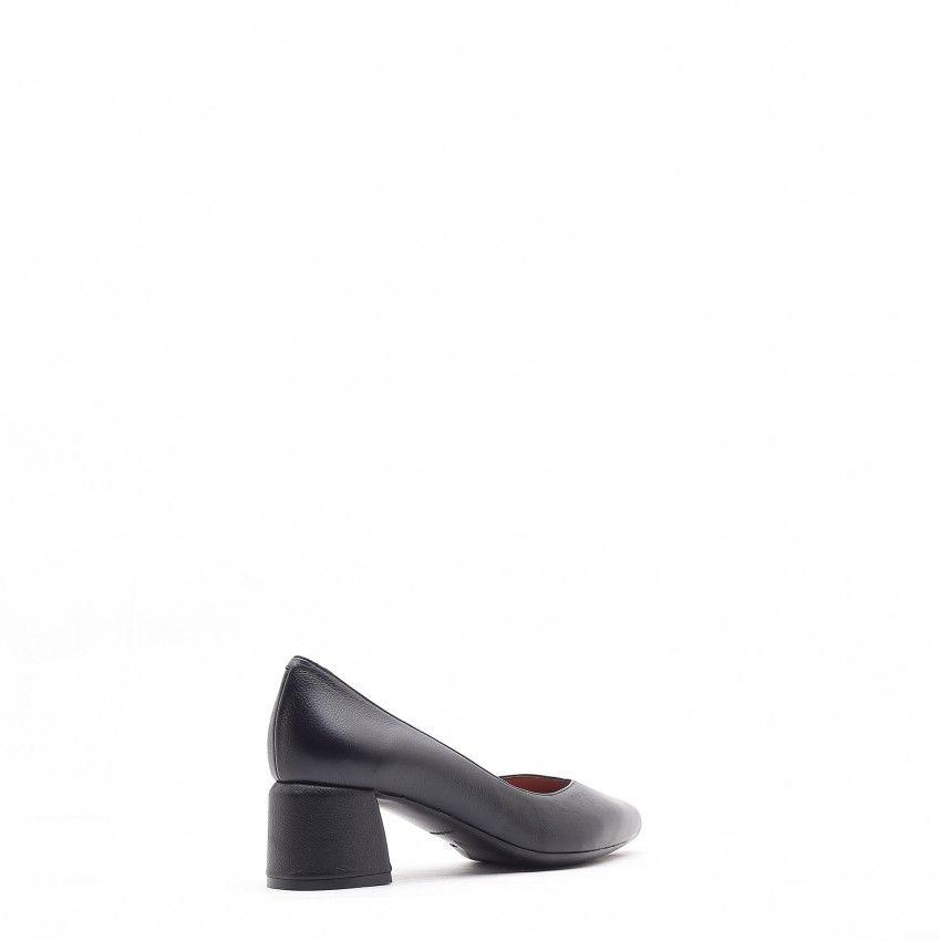 Shoes ANGEL ALARCON