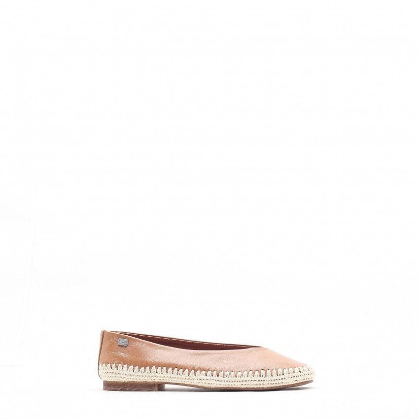 Sapatos MUSSE CLOUD