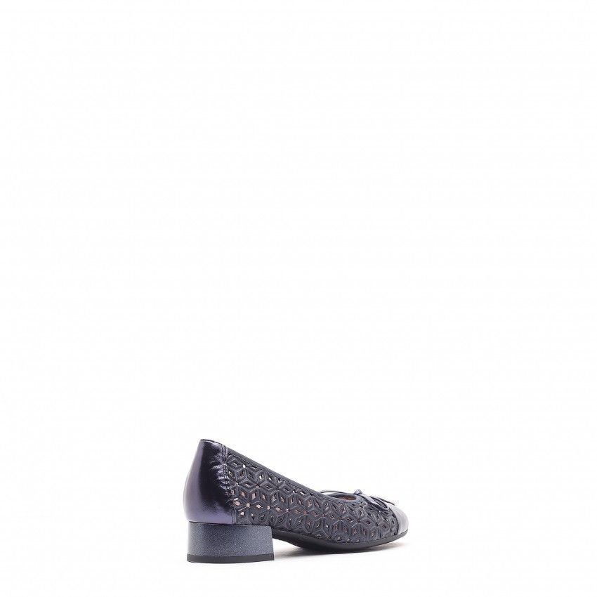 Shoes PITILLOS
