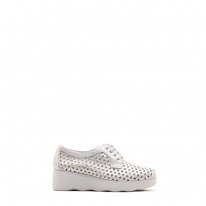 Sapatos PITILLOS