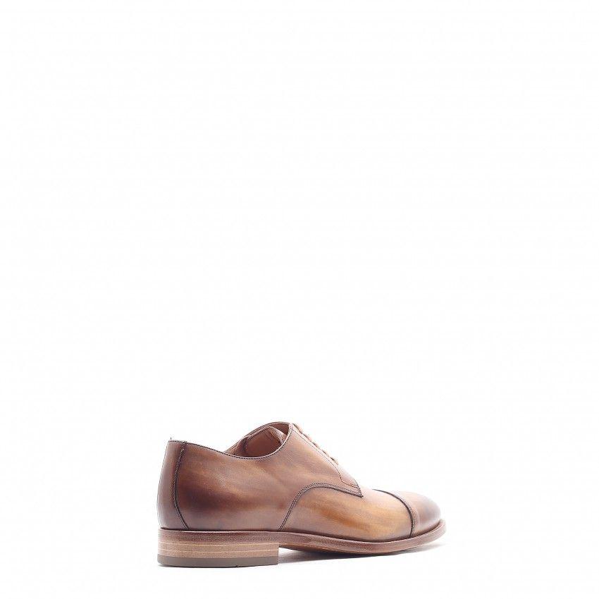 Shoes ARMANDO SILVA