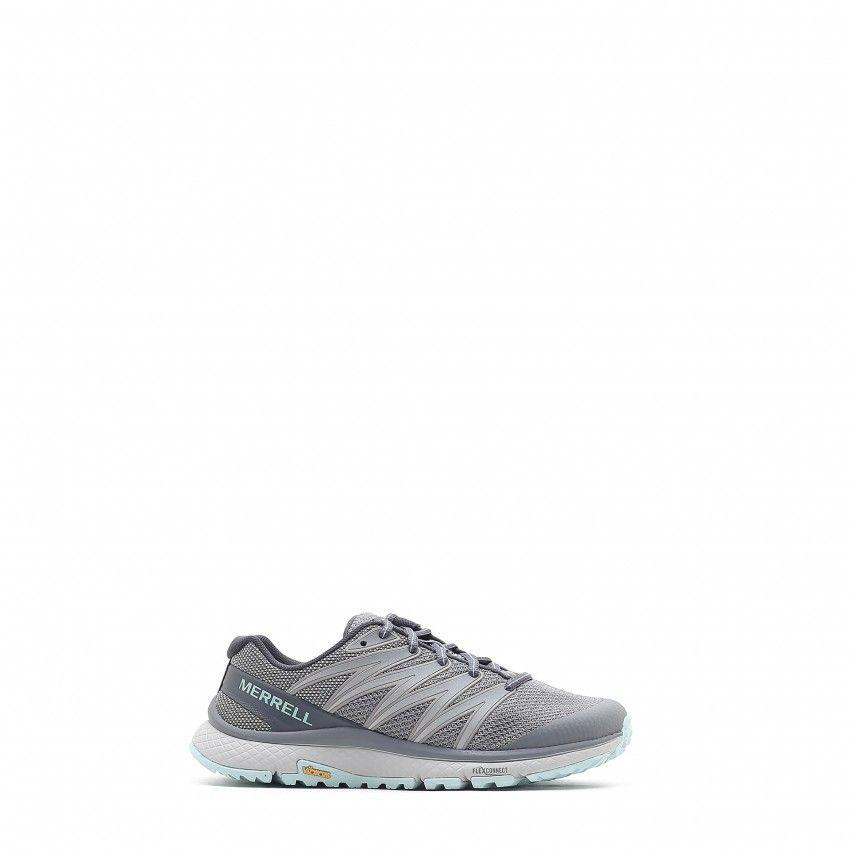 Sneakers MERRELL