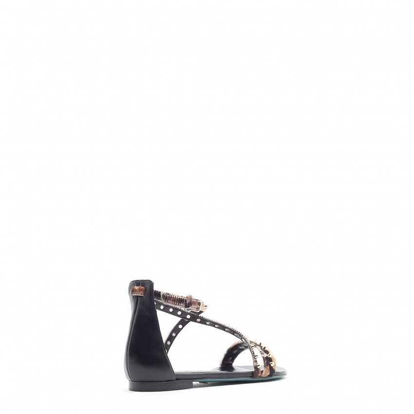 Sandals MIGUEL VIEIRA