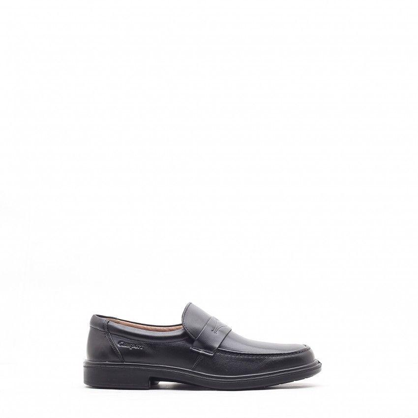Sapatos CAMPORT
