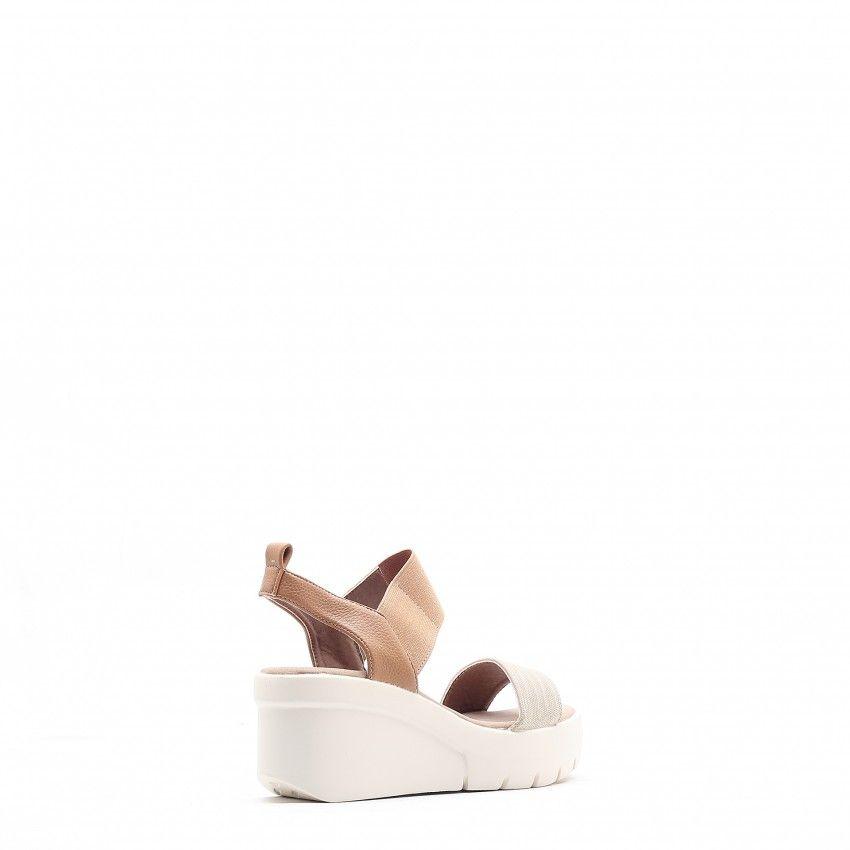 Sandals D´ANGELA