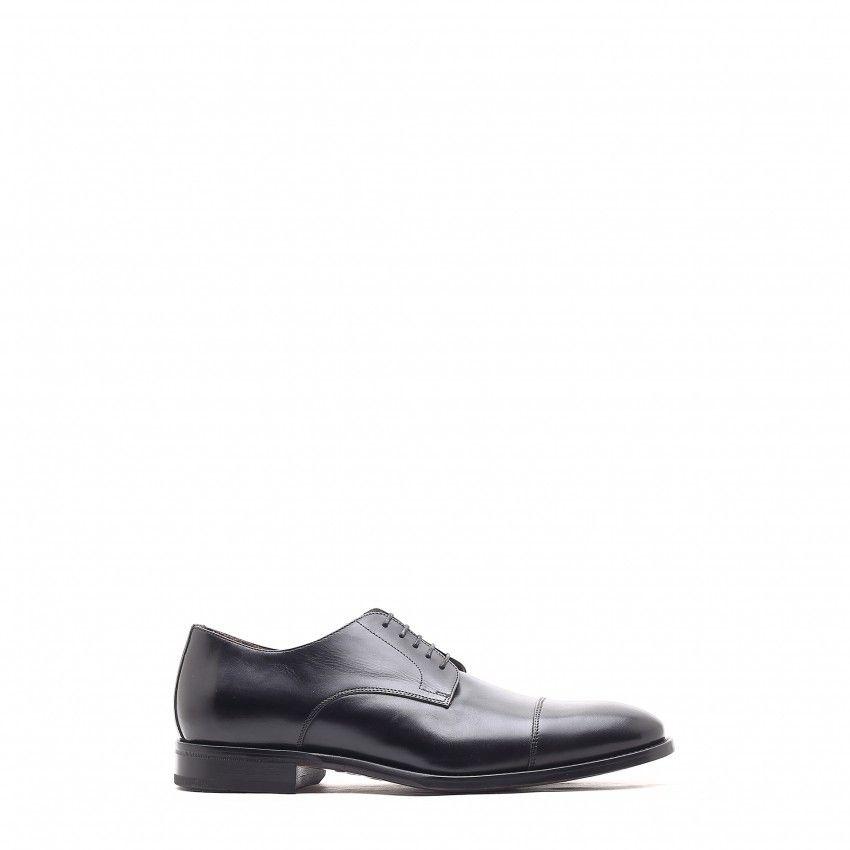 Sapatos ARMANDO SILVA