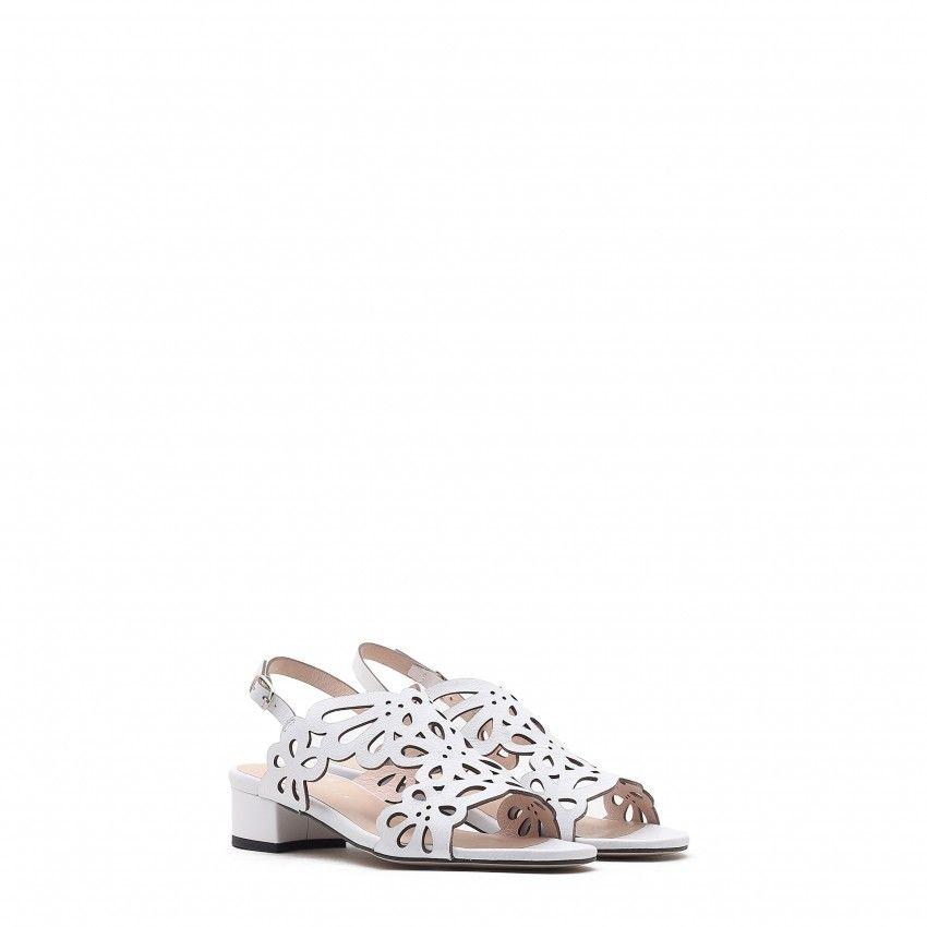 Sandals SOFIA COSTA