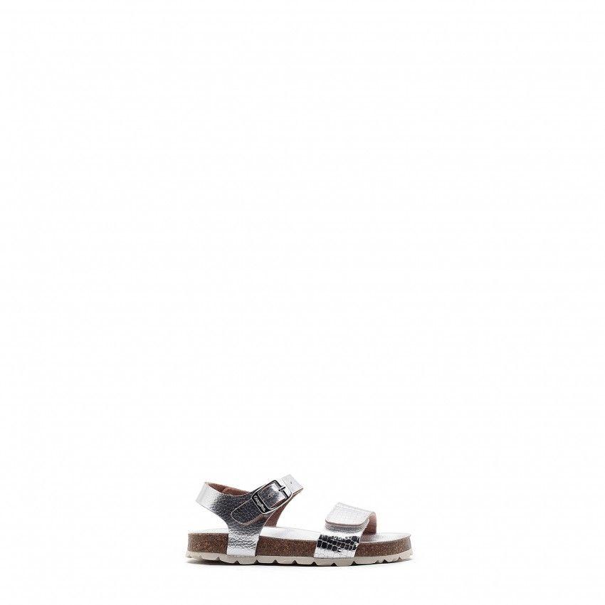 Sandals CONGUITOS