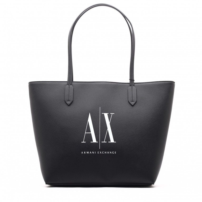 Bags ARMANI JEANS