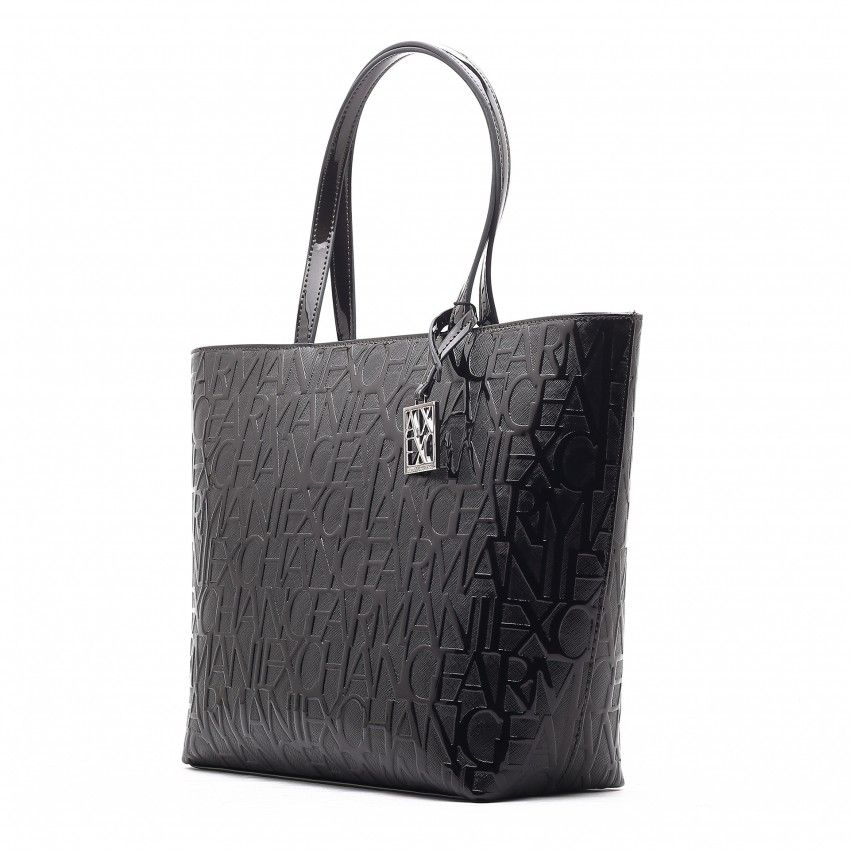 Bags ARMANI EXCHANGE
