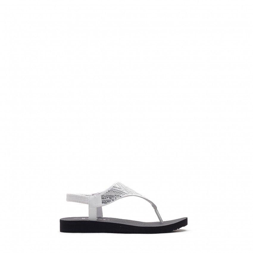 Sandals SKECHERS