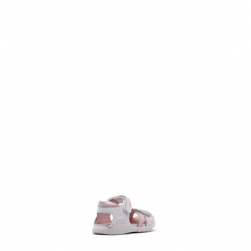 Sandals BIOMECANICS