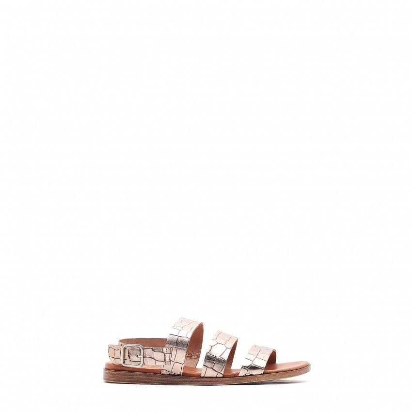 Sandals BRYAN