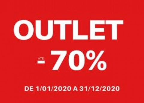 Outlet Submenu