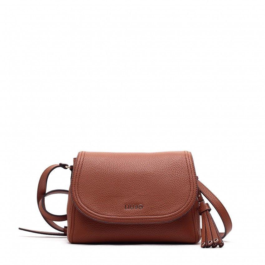 Bags LIU.JO
