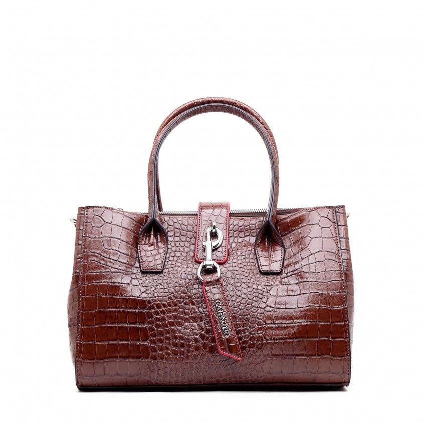 Bags CAFENOIR