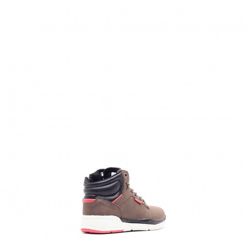 Boots LEVIS