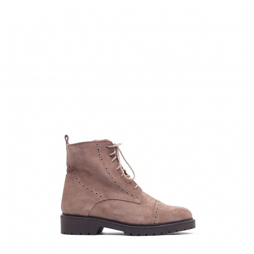 Ankle Boots ROOTER