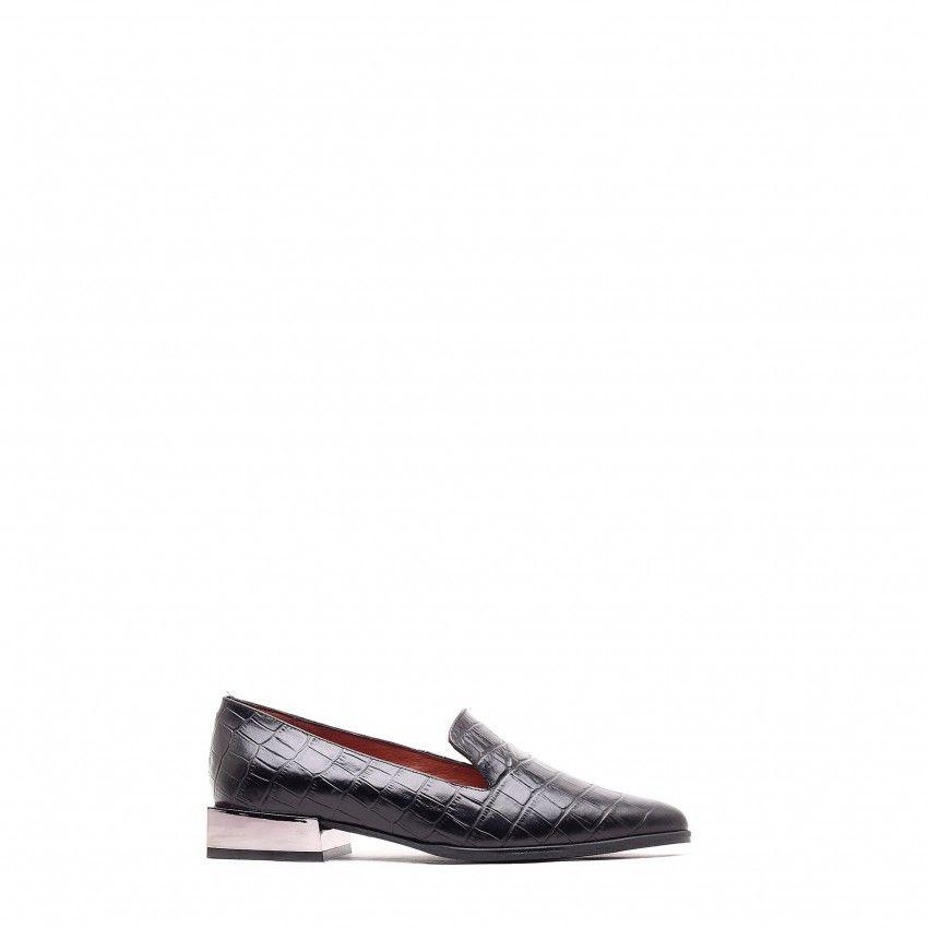 Sapatos ANGEL ALARCON